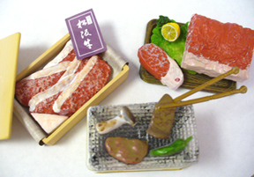 Japanese-beef-food-toy